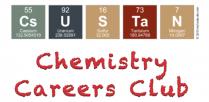 Chemistry Careers Club