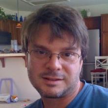 Andrew Wagner, Finance professor