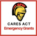 Cares Emergency Grant