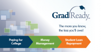 GradReady. Need help managing your tuition, budget, or bills? Check out GradReady! Start Now