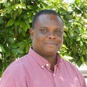 Photo of Dr. Avwunudiogba