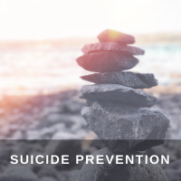Mental Health & Suicide Prevention