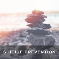 Mental Health & Suicide Prevention
