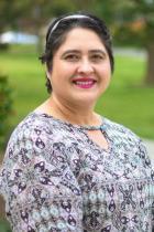 Rosalinda Torres