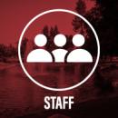 Staff career opportunities