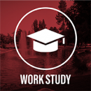 Word Study Student positions