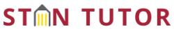 Stan Tutor Logo