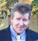 Sean Byrne