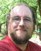 Jeremy Shuman