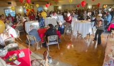 20th Anniversary Alumni Celebration