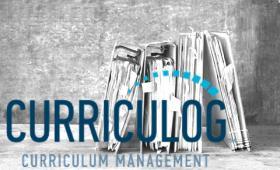 Curriculog Curriculum Management