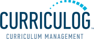 Curriculog - Curriculum Management