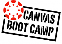 Canvas Boot Camp