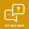 OIT Help Desk