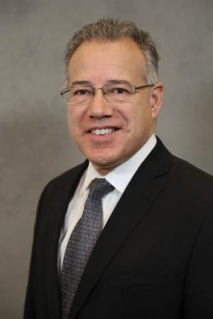 Rafael Espinosa