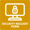 Security Request Form