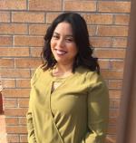 Roxanne Escobar Diaz