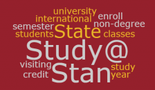 Study stan