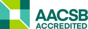 AACSB International - The Association to Advance Collegiate Schools of Business