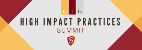High Impact Practices Summit
