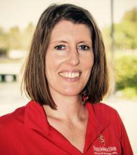 Erin Littlepage