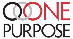One Purpose logo