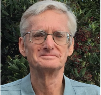 Dr. Ian Littlewood