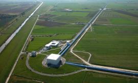 LIGO/VIRGO Collaboration