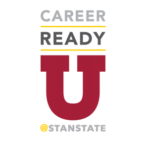 CareerReadyU @StanState