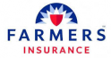 Nathan Dabulewicz Insurance Agency, LLC (Farmers Insurance)