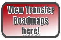 Transfer Roadmaps page
