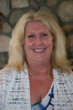 Anne Stockman