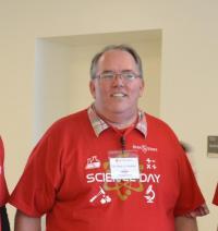 Mark A. Grobner, Ph.D.