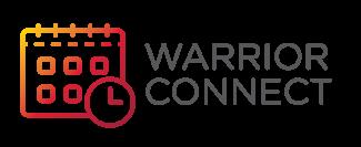 Warrior Connect
