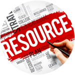 Disability Resource Services