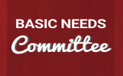 Information on Basic Needs Committee