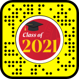 Image of Snapcode