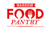 Warrior Food Pantry