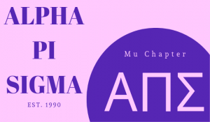 Alpha Pi Sigma