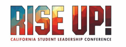 Rise Up CA Student Leadership Conference