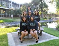 Sigma Omega Phi Multicultural Sorority Inc.