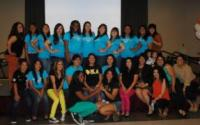 Upsilon Kappa Delta members