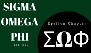 Sigma Omega Phi Multicultural Sorority Inc.
