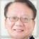 Dr. Jeong Kim