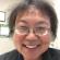 Dr. Kim Tan