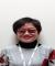 Dr. Xinmei (Lucy) Xie
