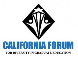 diversity forum logo