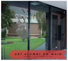 Art Alumni on Main