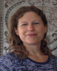Jessica Gomula
