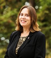 Dr. Helene Caudill
